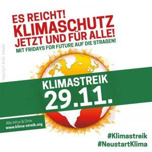 Klimastreik-29-Nov